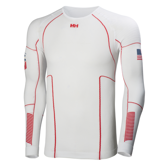 Helly Hansen - HH Dry Elite 2.0 LS