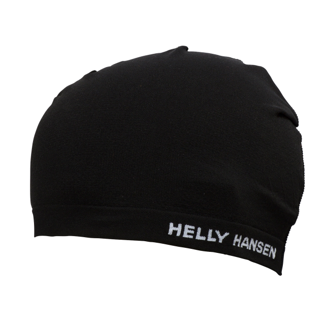 Helly Hansen - HH Dry Elite Beanie