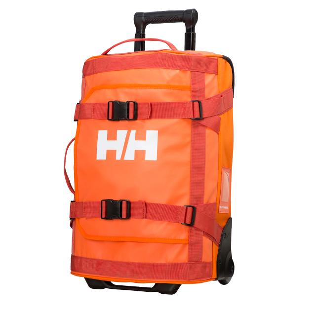 Helly Hansen - HH Duffel Trolley 35L
