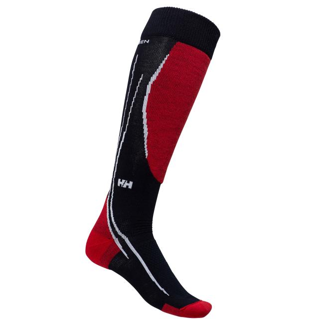 Helly Hansen - HH Warm Alpine Ski Sock 2.0