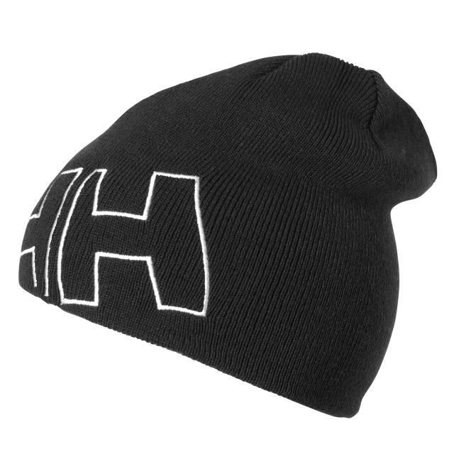 Helly Hansen - HH Warm Beanie