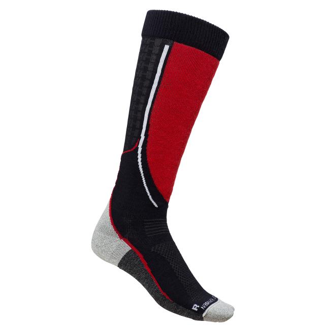 Helly Hansen - HH Warm Elite Alpine Ski Sock