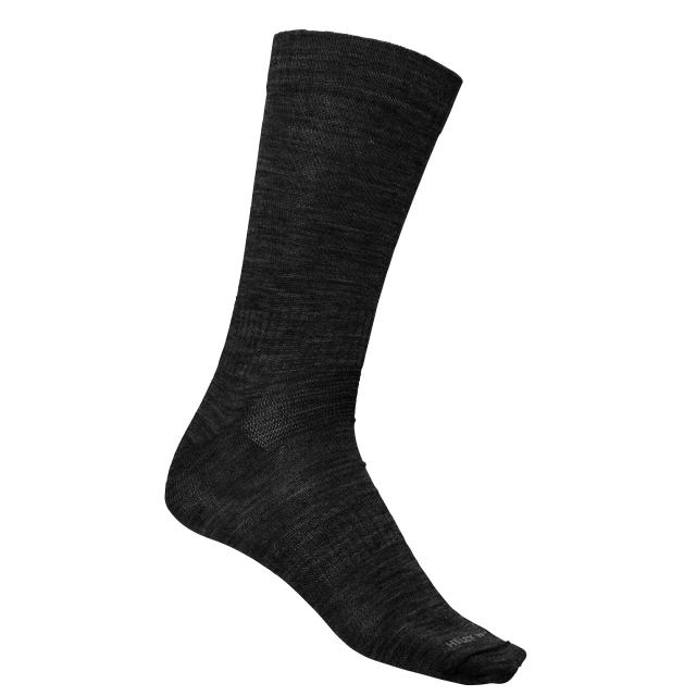 Helly Hansen - HH Wool Liner Sock