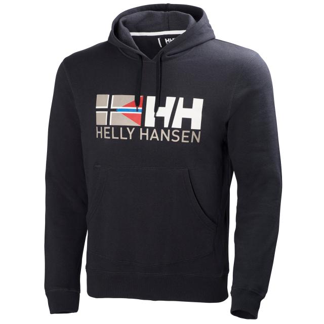 Helly Hansen - Jotun Hoodie