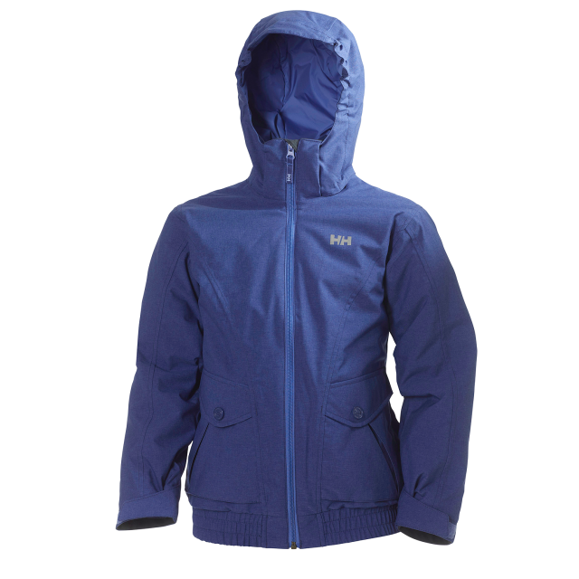 Helly Hansen - Junior Astra Jacket