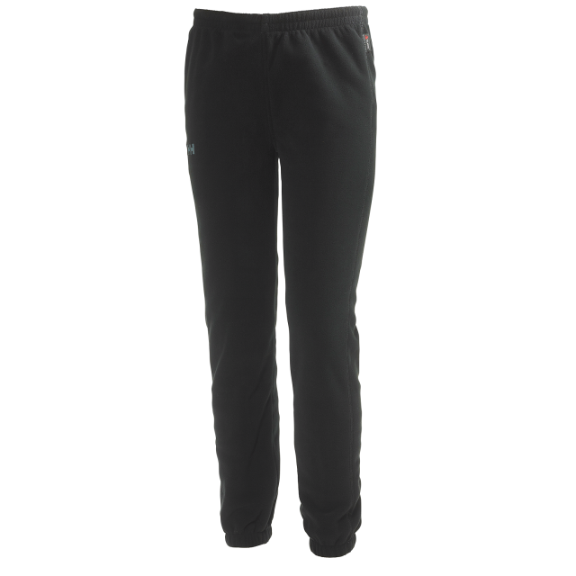 Helly Hansen - Jr Daybreaker Fleece Pant