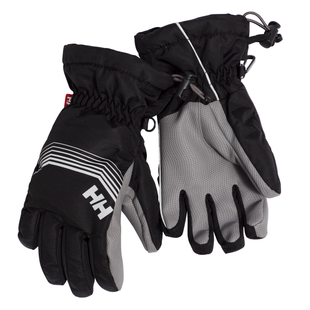 Helly Hansen - Jr Wp Winter Glove