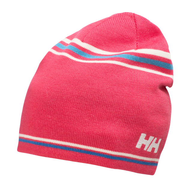 Helly Hansen - Kids Alpine Reversible Beanie