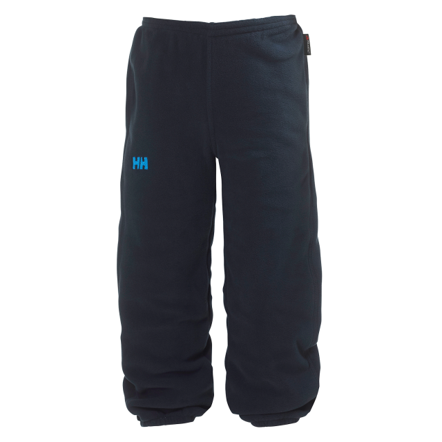 Helly Hansen - K Daybreaker Fleece Pant