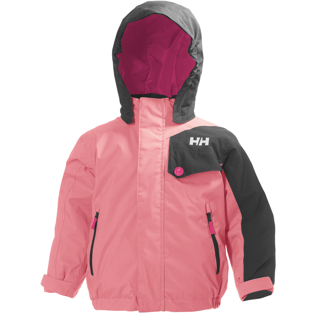 Helly Hansen - K Rider Ins Jacket