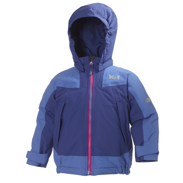 Helly Hansen - Kids Velocity Jacket