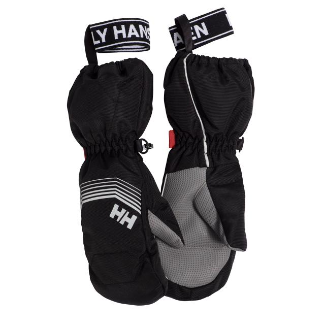 Helly Hansen - K Wp Winter Mitten