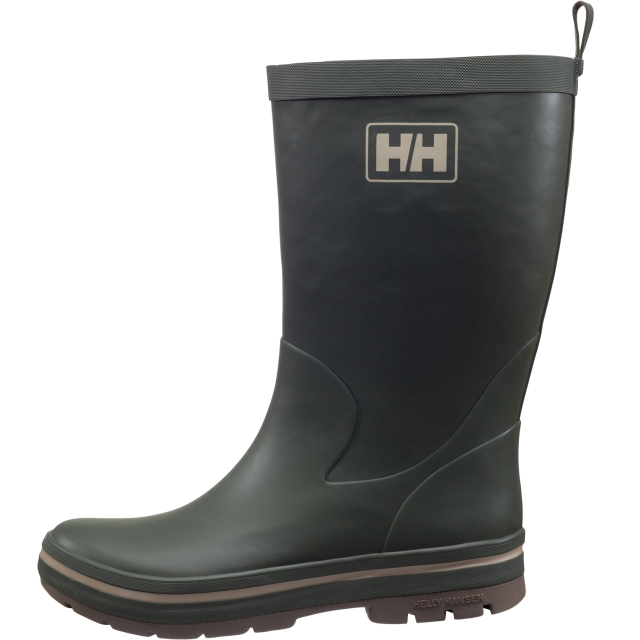 Helly Hansen - Midsund 2