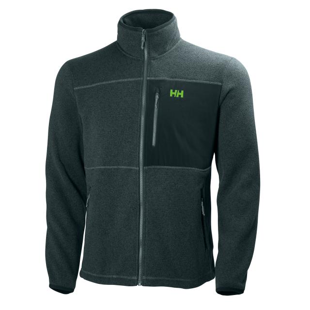 Helly Hansen - November Propile Jacket