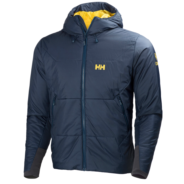 Helly Hansen - Odin Insulator Jacket