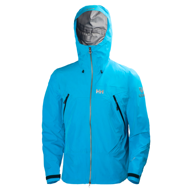 Helly Hansen - Odin Mountain Jacket