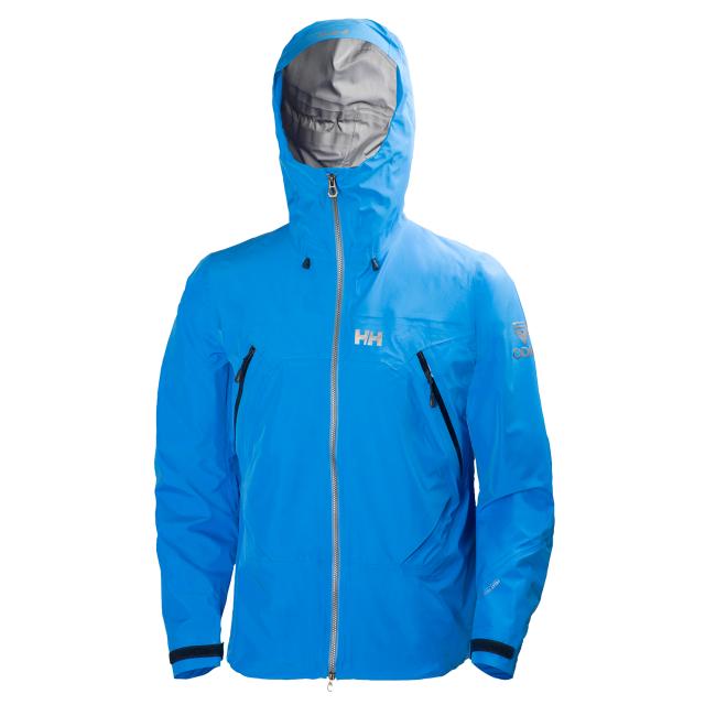 Helly Hansen - Odin Mountain Jacket