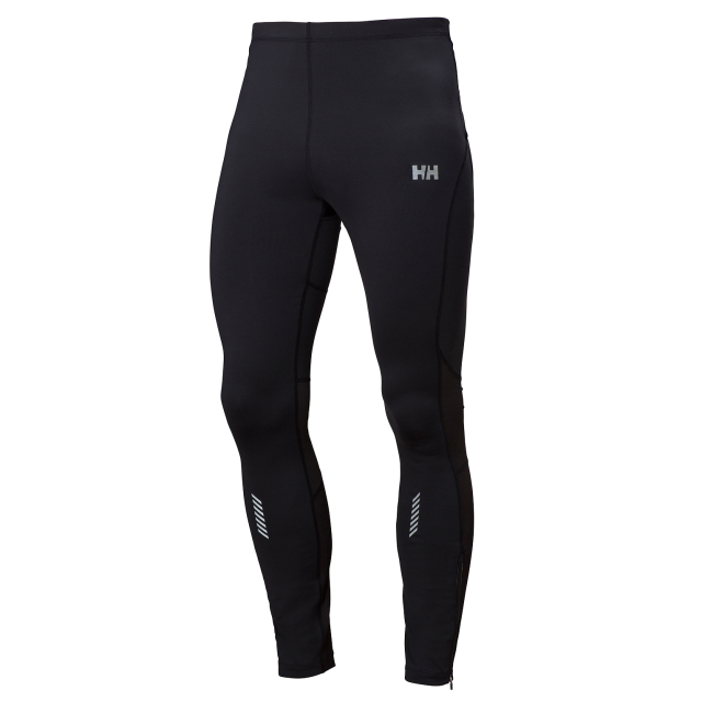 Helly Hansen - Pace Norviz Tights