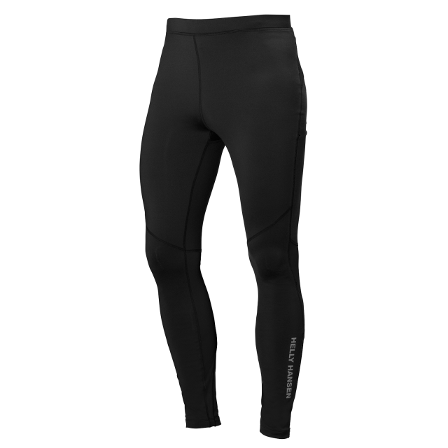 Helly Hansen - Pace Tights