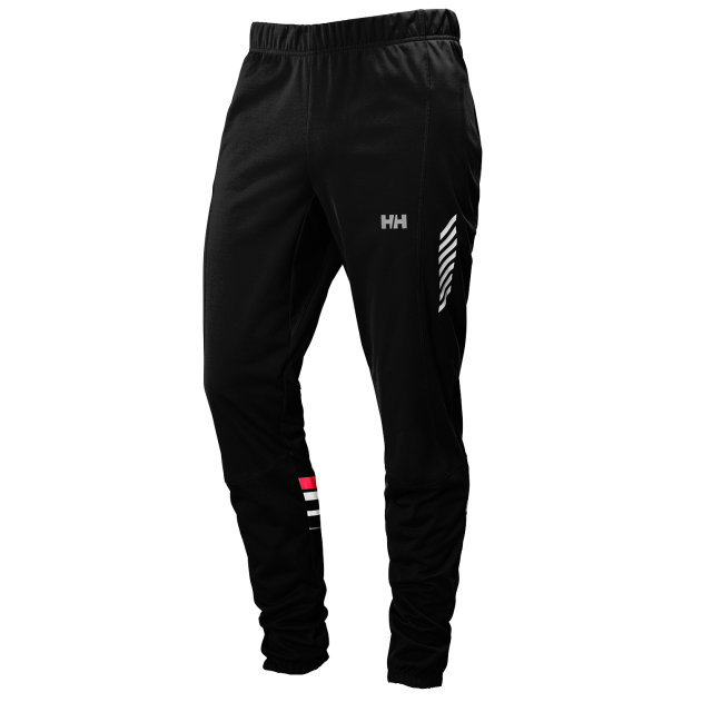 Helly Hansen - Pace XC Warm Pant