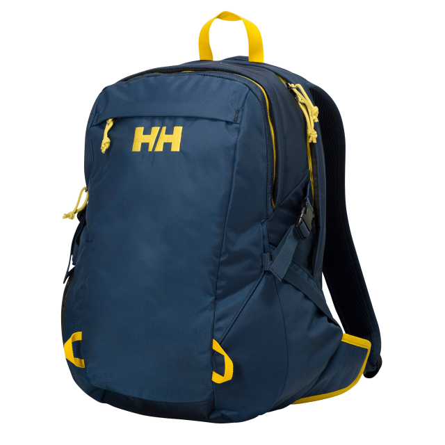 Helly Hansen - Panorama Backpack 2.0