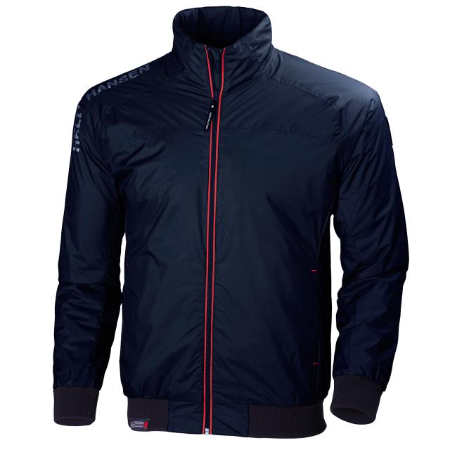 Helly Hansen - Shore Jacket