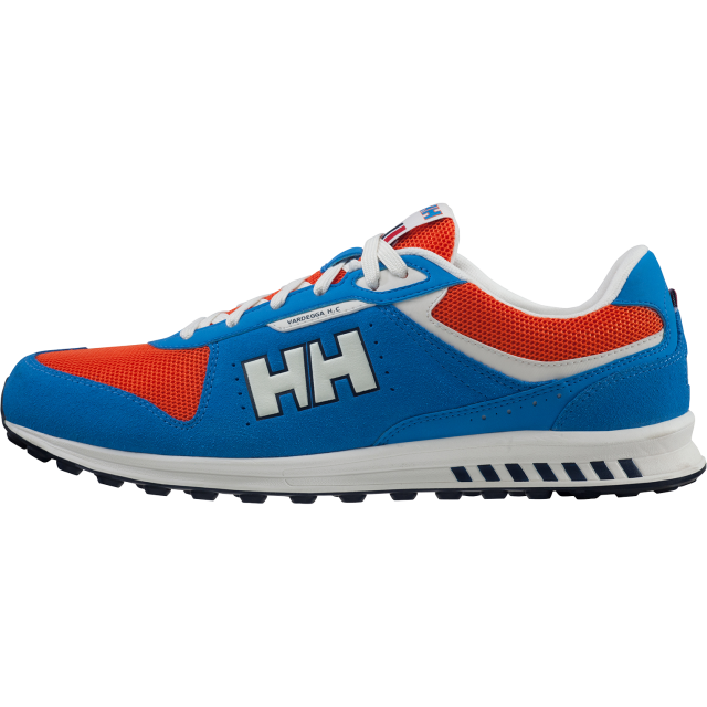 Helly Hansen - Vardegga Hc