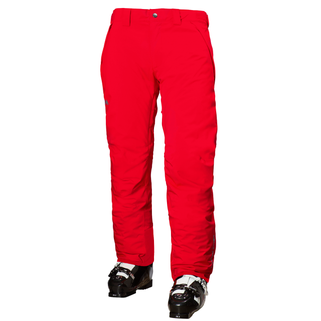 Helly Hansen - Velocity Insulated Pant