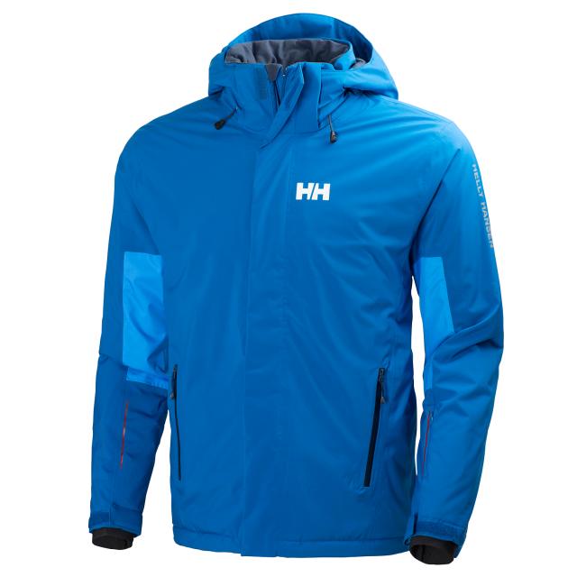 Helly Hansen - Venturon Jacket