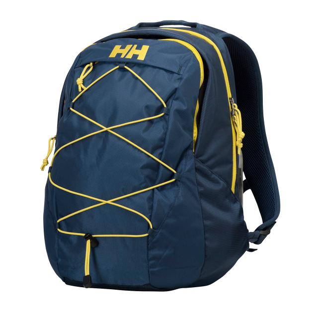 Helly Hansen - Voyager Backpack 2.0