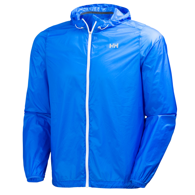 Helly Hansen - VTR Helium Jacket
