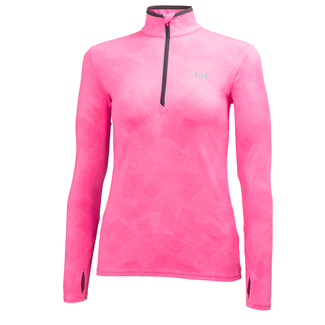 Helly Hansen - Womens Aspire Norviz LS