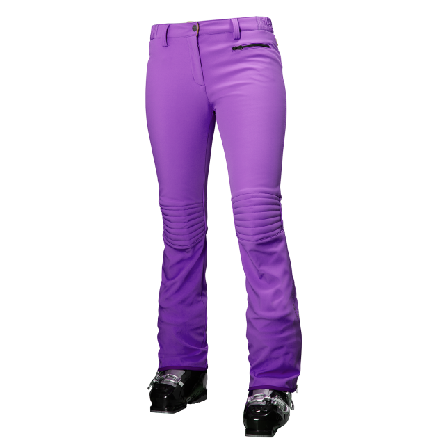 Helly Hansen - W Bellissimo Pant