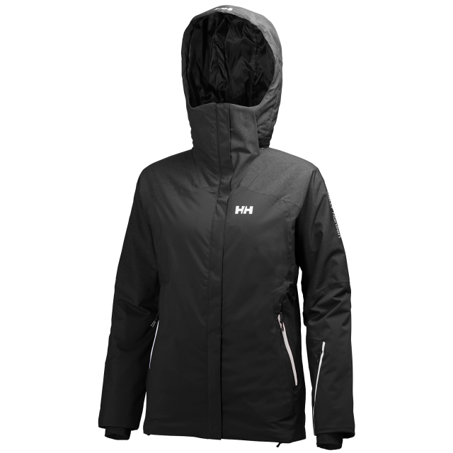 Helly Hansen - Womens Bliss Jacket
