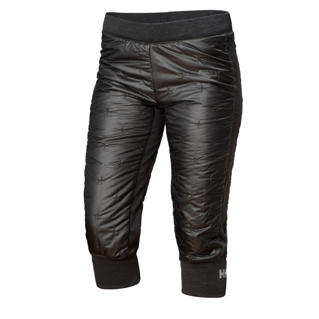 Helly Hansen - W Cross Insulator Pant