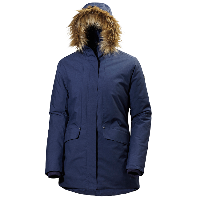 Helly Hansen - W Eira Jacket