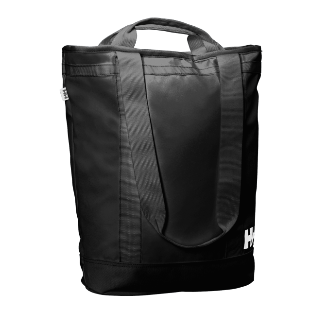 Helly Hansen - Womens HH Active Bag