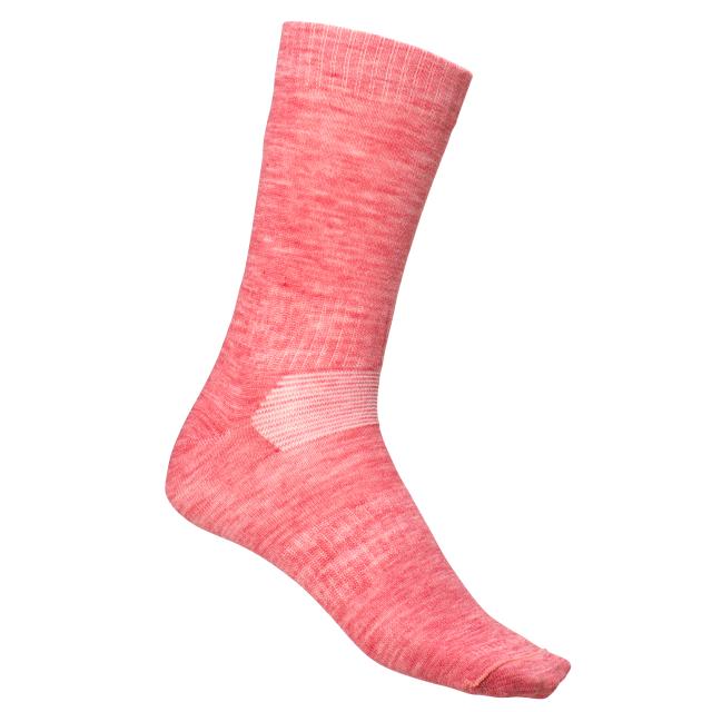 Helly Hansen - W HH Merino Light Liner Sock