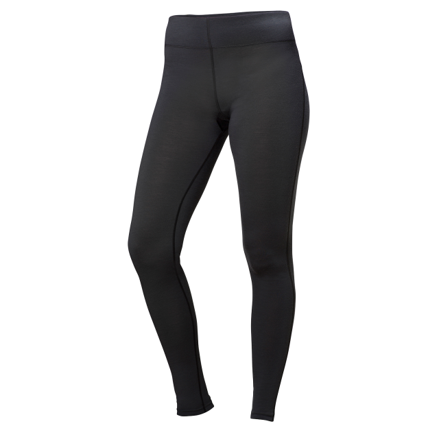 Helly Hansen - Womens HH Wool Pant