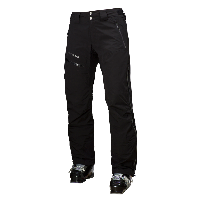 Helly Hansen - Womens Odin Vertical Pant
