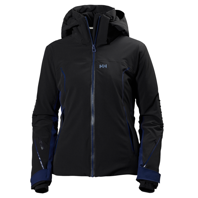 Helly Hansen - W Raptor Jacket
