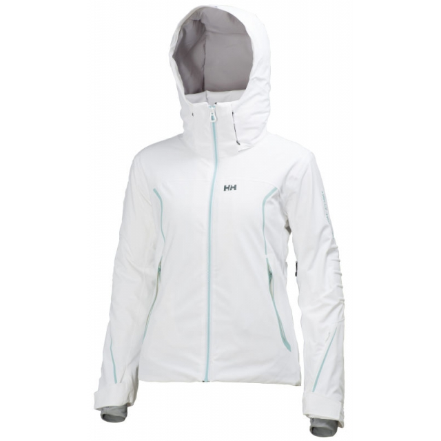 Helly Hansen - Womens Raptor Jacket
