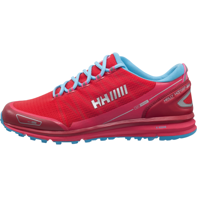 Helly Hansen - Womens Rohkun