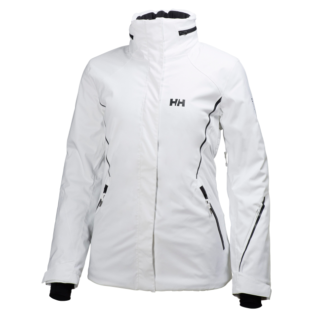 Helly Hansen - Womens Shine Jacket