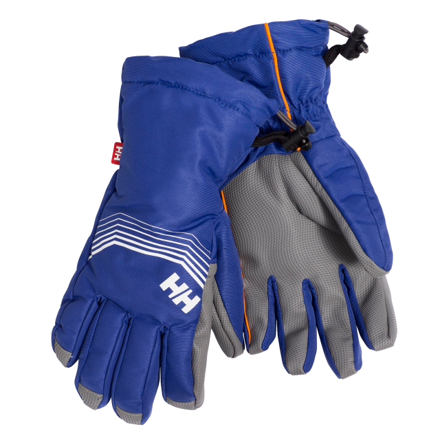 Helly Hansen - W Wp Winter Glove