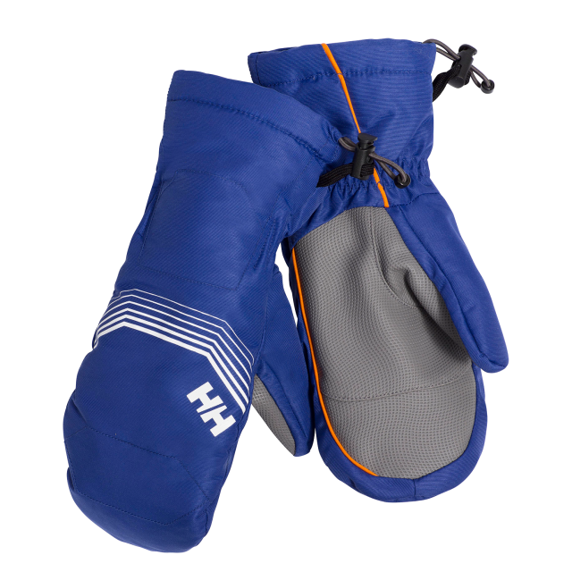 Helly Hansen - W Wp Winter Mitten