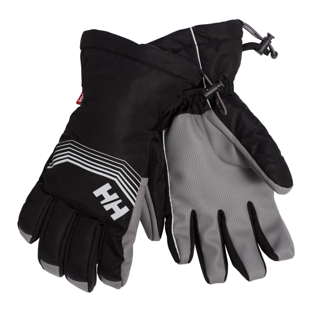 Helly Hansen - Wp Winter Glove