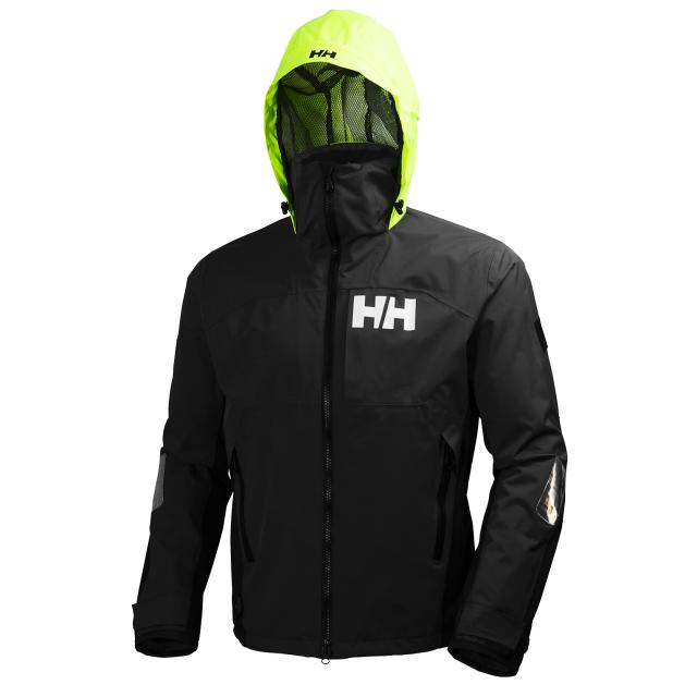 Helly Hansen - HP Lake Jacket