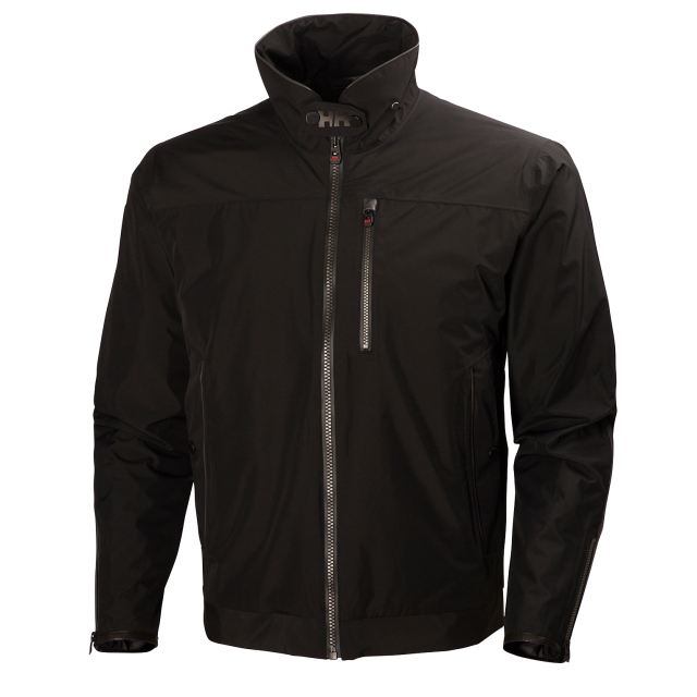 Helly Hansen - Ask Sport Jacket