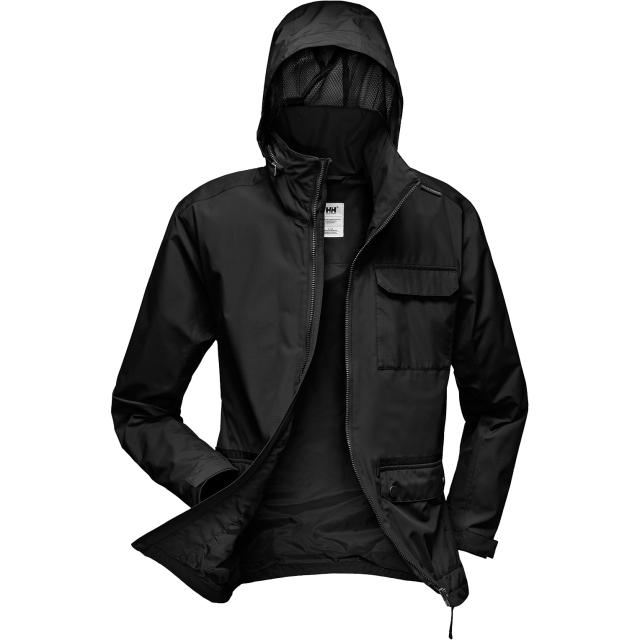 Helly Hansen - Highlands Jacket